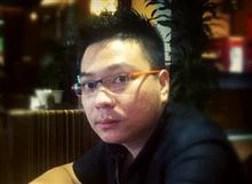 Ông Dương Văn Chung: 'Nên đầu tư dài hạn vào TTCK tại thời điểm này'