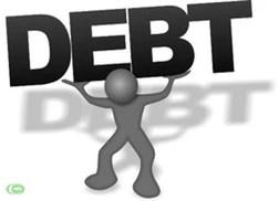 Cần hiểu rõ thông tin 'mua lại nợ xấu bằng 100% giá trị sổ sách'