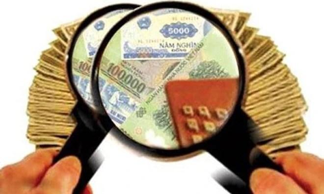 SCIC tiếp tục đăng ký thoái toàn bộ vốn tại Constrexim