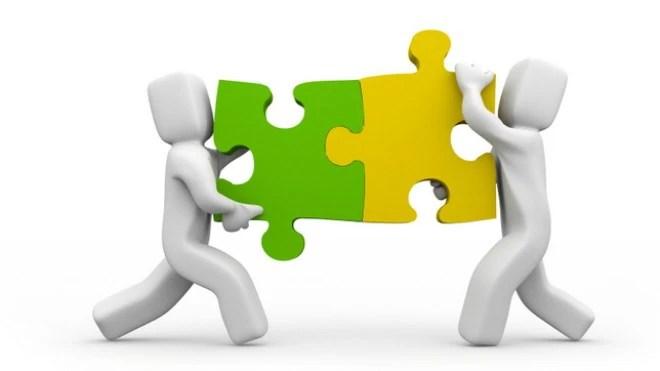 PTC: Chủ tịch HĐQT mua vào gần 19% cổ phần công ty