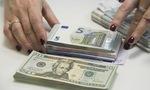 Nga ép doanh nghiệp bán ngoại tệ để cứu Rúp