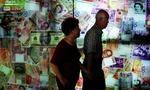 Những đồng tiền có thể chao đảo vì bước đi của Trung Quốc