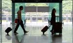 Singapore trấn an du khách Việt Nam sau các vụ cấm nhập cảnh