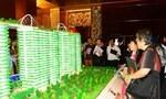 Đại gia rót tiền tỷ gây sốc thị trường bằng căn hộ xanh