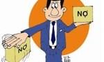Kiên quyết xử lý những TCTD không tích cực xử lý nợ xấu