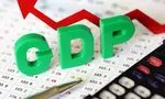 Khoảng cách về GDP trung bình đầu người của Việt Nam đang có nguy cơ bị nới rộng