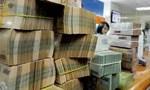 DNNN còn 17.000 tỷ đồng vốn đầu tư ngoài ngành