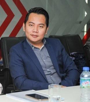 Chuyên gia Phan Công Chánh phần lớn nhà đầu cơ đang gom đất Long Thành chỉ chờ giá lên rồi bán nên không tạo giá trị thực sự cho thị trường bất động sản.