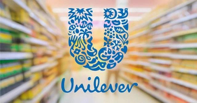 """""""Một logo, trăm thương hiệu"""" - Chiến thuật thông minh giúp Wall's trở thành hãng kem phổ biến nhất thế giới - Ảnh 3."""
