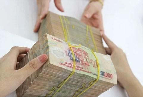 Bơm tiền ra thị trường: Cho vay không dễ nới tay!