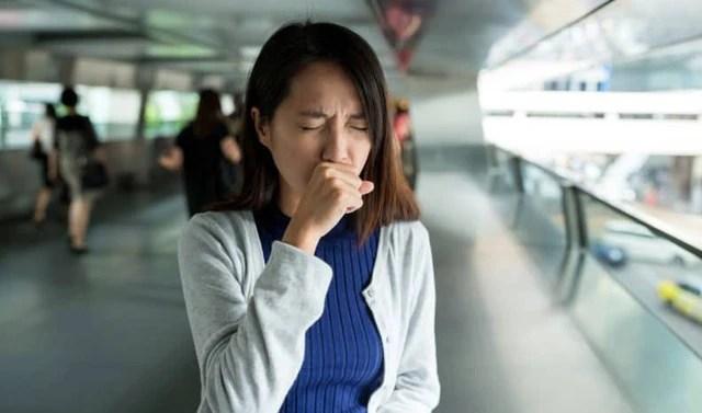 6 dấu hiệu cảnh báo ung thư tuyến giáp mà nhiều người thường hay bỏ qua - Ảnh 2.