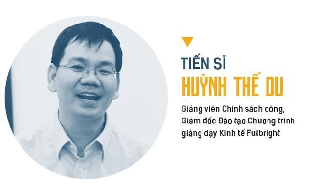 Việt Nam sẽ thoát lời nguyền chu kỳ khủng hoảng 10 năm nhờ hai nhân tố này? - Ảnh 4.