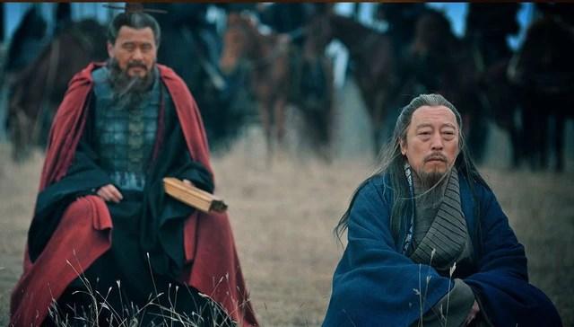 20 tuổi sống như Tào Tháo, 40 tuổi học hỏi Tư Mã Ý và 60 tuổi theo gương Lưu Bị: Học cả 3 điểm này từ 3 vị vua hùng tài vĩ lược, cả đời thành tựu đếm không xuể - Ảnh 1.