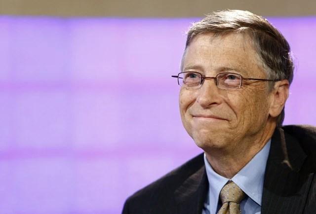Bận rộn với trăm nghìn công việc, những người thành công như tỷ phú Jeff Bezos, Bill Gates vẫn đều đặn thực hiện 6 điều này vào cuối tuần để bắt đầu ngày thứ 2 với 100% năng lượng - Ảnh 2.