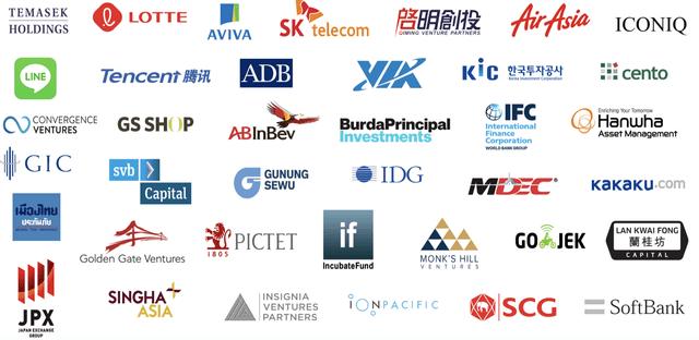 Golden Gate Ventures, quỹ được Temasek Holdings và em trai tỷ phú Softbank rót vốn muốn mở rộng cơ hội đầu tư start up Việt Nam - Ảnh 1.