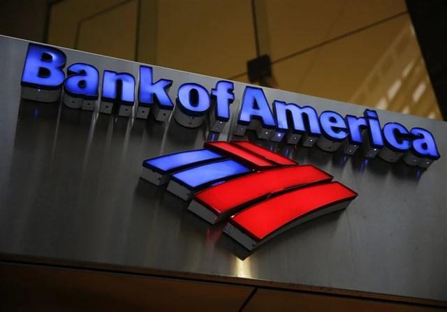 10 ngân hàng Mỹ lớn nhất về giá trị tài sản - Ảnh 9.