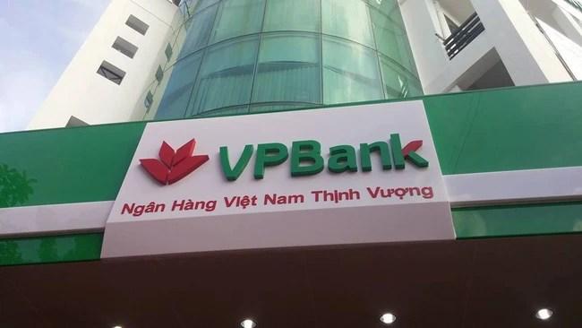 VPBank làm ăn thế nào sau khi các cổ đông lớn rút vốn?