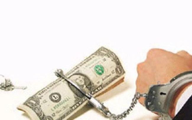 Thu hồi tài sản vụ Đinh La Thăng hơn 20 tỷ đồng