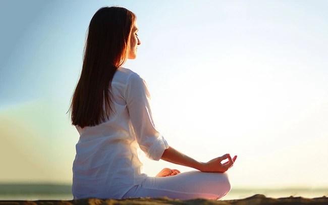 5 cách giúp bạn thoát khỏi trầm cảm không cần dùng thuốc: Đơn giản mà hiệu quả!
