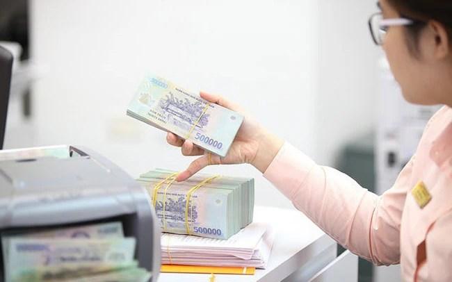 Vì sao lãi suất cho vay thực của Việt Nam còn cao?