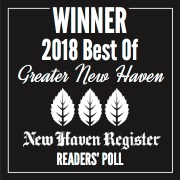 Best of Greater New Haven – New Haven Register Readers' Poll