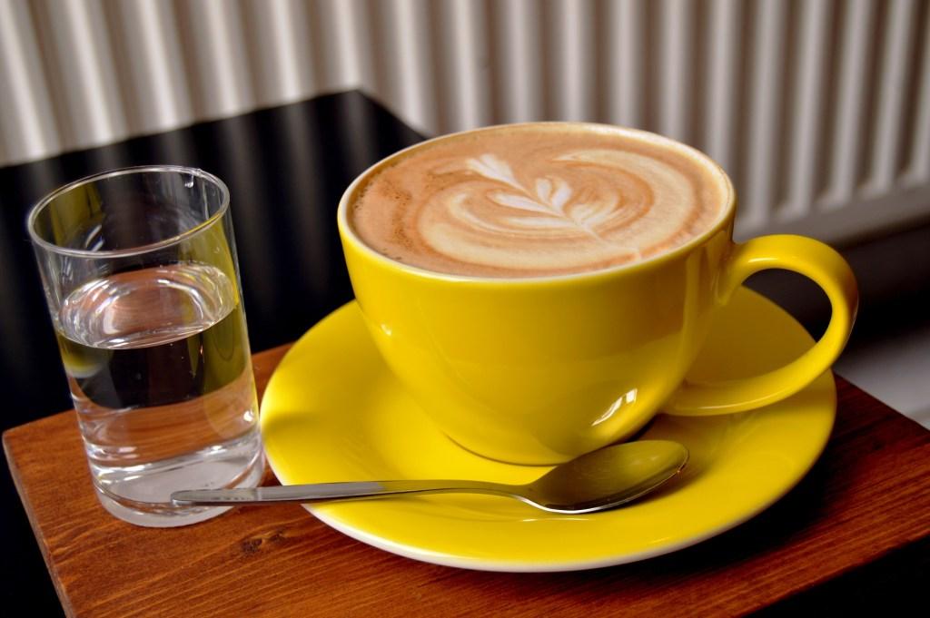 coffee-1705662_1920.jpg?resize=1024%2C68