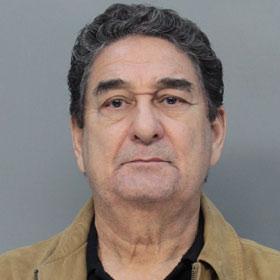 Arrestan por estafa en Miami a popular humorista cubano