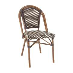 Parisian Cafe Chairs Wooden Baby Doll High Chair Plans Furniture Melbourne With Customers Becoming More Discerning Than Ever It S Even Important To Stand Your Out From The Crowd By Way Of Comfortable Stylish