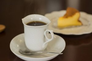 cafe-goot-10