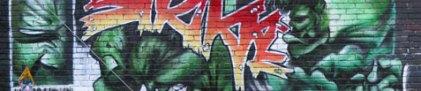 photographie_murale_graffiti_artiste_graffiteur