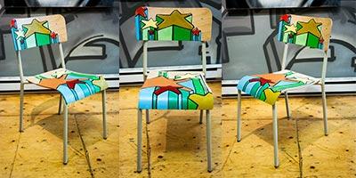 simons-street-art-graffiti-33