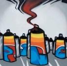 pine-graffiti-origine
