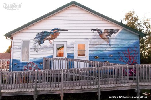 carleton-affiche-murale-maison-des-jeunes-4