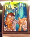 graffiti-Art-mural-musique-plus-02