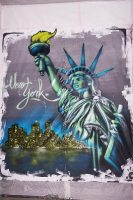 graffiti-Art-mural-nuit-blanche-01