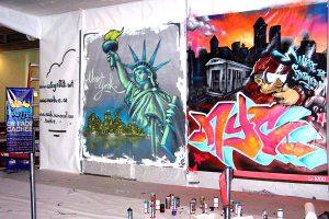graffiti-Art-mural-nuit-blanche-02