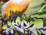 graffiti-Art-mural-salon-chalet-et-maison-06