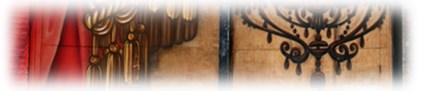 banda-murales02-2.jpg