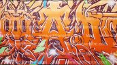 toile-graffiti-art-hip-hop-tags-man-21-04