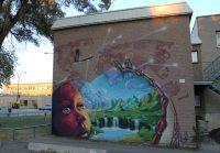 mural-graffiti-art-monke-05
