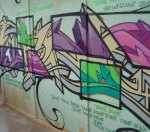 hiphop murales graff3
