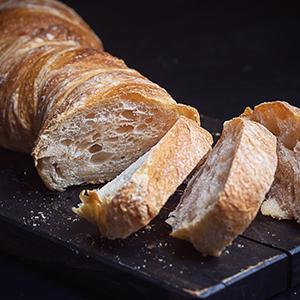 leivat