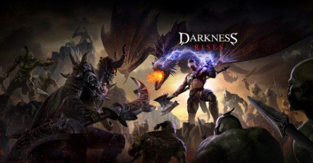 Dowload Hack Game Darkness Rises