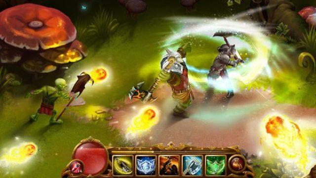 Guild-of-Heroes-MOD-APK