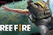 Free Fire APK 1.54.1 (Mod Tự Ngắm)