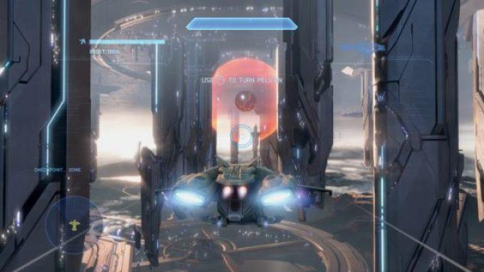 Download game Halo 4 full crack miễn phí cho PC - Cafehitech.net