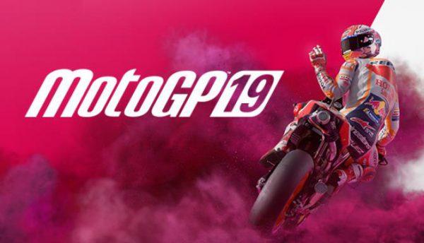 Download game MotoGP19 full crack miễn phí cho PC