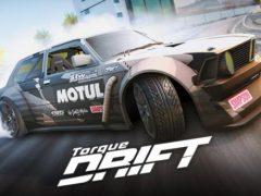 Download game Torque Drift full crack miễn phí cho PC