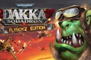 Warhammer 40,000: Dakka Squadron full crack PC