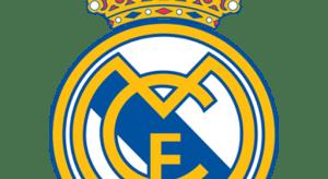 logo Real Madrid – Dream League Soccer 2021